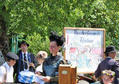 theaterfreunde_fischen_holzar_umzug_005